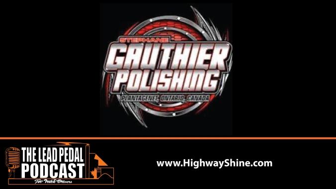 gauthier-polishing