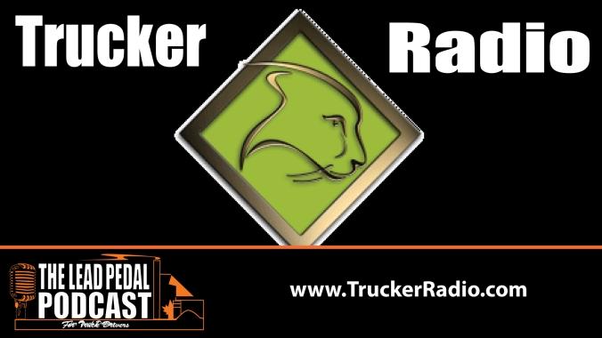 Trucker Radio