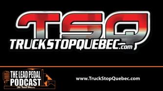 truckstop-quebec
