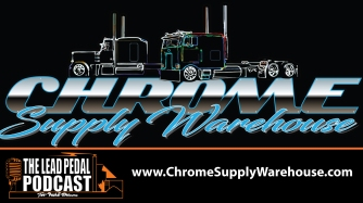 Chrome Supply Warehouse