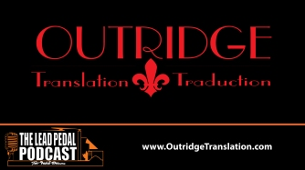 outridge-translation