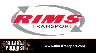 Rims Transport