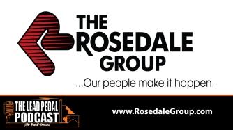 Rosedale Transport
