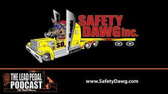 safetydawg