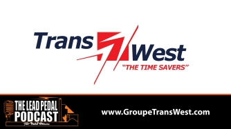 Groupe Trans-West