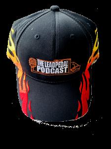 LP-Fan-Club-Hat-Front