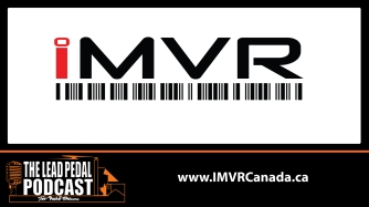 LP-imvr-Podcast-Video-Cover-Image