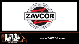 LP-Zavcor-Podcast-Video-Cover-Image