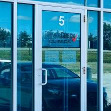 DriverCheck Clinic